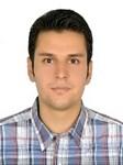 سید احسان حسینینژاد
