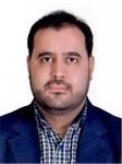مهدی اسماعیلپور