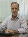 علی غفورزاده یزدی
