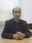 احمد قربانی