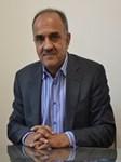 عباس هاشمزاده