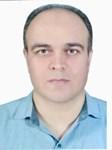 سعید علیخانی