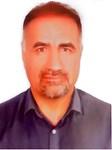 سید عباس میرجلیلی