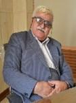 علیاصغر پهلوان حسینی