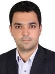 روحالله دوستحسینی