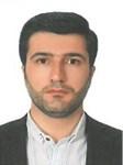 حنیف رحیمی