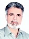 رضا مهراد کیان