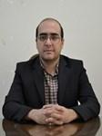 حامد تجملیان