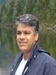 حمید عباسی