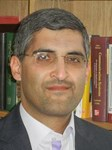 حمیدرضا ابوطالبی