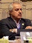 سید محمدحسین آیتاللهی
