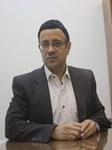 حسن حسینینسب