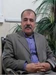 محمدرضا هوشمند اصل