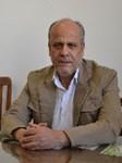 حمید سپهر