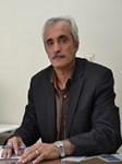 حمید سودائیزاده