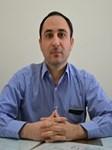 محمدمهدی جلیلی بهابادی