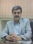 محمدجواد صراف شیرازی