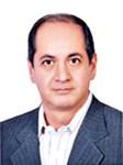 محمود خداداد سریزدی