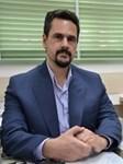 حسین خورشیدی