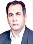 Amir Hossein Kohsary