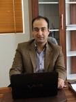 محمدمهدی لطفی
