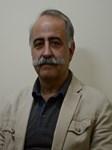 محمد اخوان قالیباف
