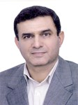 محمد مظلوم