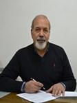 محمود برهانی