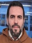 محمد فرشی