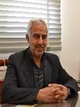 محمود حائری