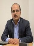 سید حبیبالله میرغفوری