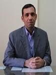 محمدمهدی خبیری