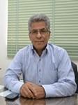 محمدکاظم توسلی