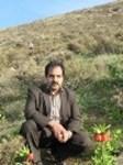سید علیمحمد محسنیالحسینی