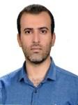 سید محمدعلی موسویزاده