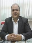 مسعود مشرفیفر