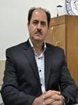 سید محمد مشتاقیون