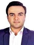 محسن رفیعیان