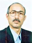 مسعود زینی