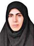 زهرا نصراللهی