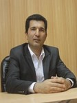محمدرضا پژوهان