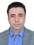 رضا اکبری