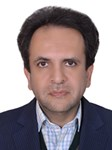 رضا پورحسینی