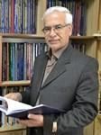 منصور رفیعیان