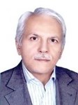 سید محمدعلی صالحی