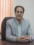 سید منصور بیدکی