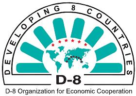 Developing-8/ D-8 Organization for Economic Cooperation