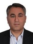 امینالدین حاجی