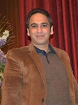طاهر افشارنژاد رودسری