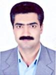 اکبر زارع شاهآبادی